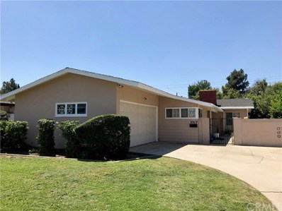 5517 Robinhood Avenue, Temple City, CA 91780 - MLS#: AR19187171