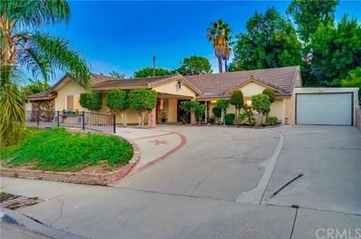 15270 Montesano Street, Hacienda Heights, CA 91745 - MLS#: AR19187607