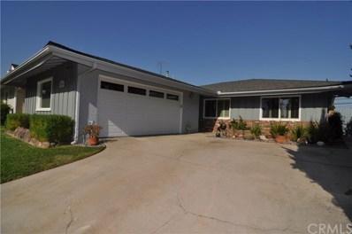 2844 Aduana Drive, Arcadia, CA 91006 - MLS#: AR19189669