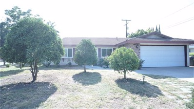 157 S Forestdale Avenue, Covina, CA 91723 - MLS#: AR19193599