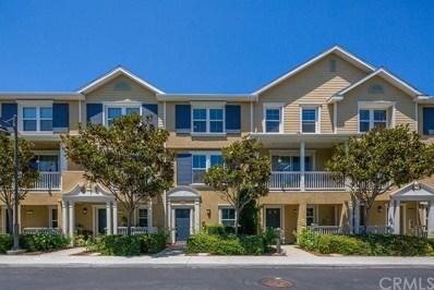 319 Silk Tree, Irvine, CA 92606 - MLS#: AR19193854