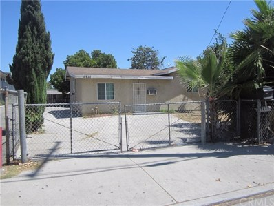 11637 Sitka Street, El Monte, CA 91732 - MLS#: AR19197792