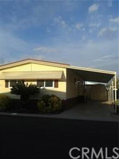 416 Jeffries Avenue UNIT 49, Monrovia, CA 91016 - MLS#: AR19198044
