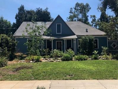 388 Dearborn Street, Pasadena, CA 91104 - MLS#: AR19199723