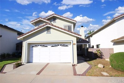 15 Hazelnut, Irvine, CA 92614 - MLS#: AR19200759