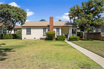 5632 El Monte Avenue, Temple City, CA 91780 - MLS#: AR19201592