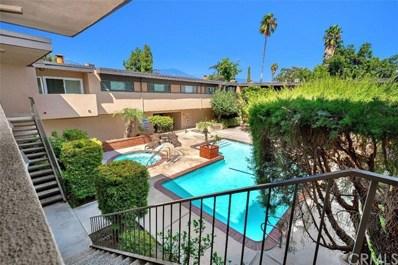 540 Fairview Avenue UNIT 34, Arcadia, CA 91007 - MLS#: AR19202409