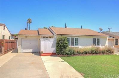 3012 S 9th Avenue, Arcadia, CA 91006 - MLS#: AR19203876