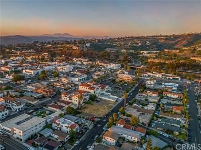130 Avenida Rosa, San Clemente, CA 92672 - MLS#: AR19204736