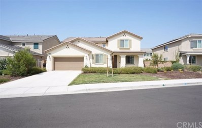 5327 Starling Dr, Jurupa Valley, CA 91752 - MLS#: AR19205243