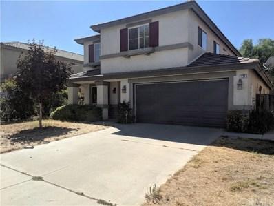 721 Aspen Glen Lane, Beaumont, CA 92223 - MLS#: AR19209312