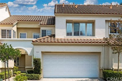 26168 Palomares, Mission Viejo, CA 92692 - MLS#: AR19212912