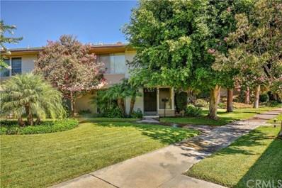 985 Glencliff Street, La Habra, CA 90631 - MLS#: AR19213726