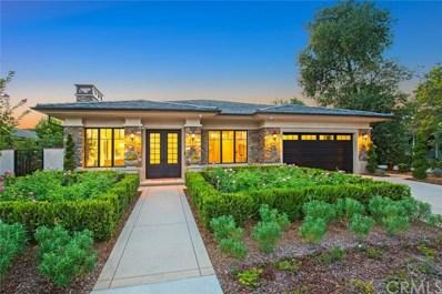 1815 Lee Avenue, Arcadia, CA 91006 - MLS#: AR19214045
