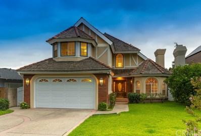 232 E Floral Avenue, Arcadia, CA 91006 - MLS#: AR19216393