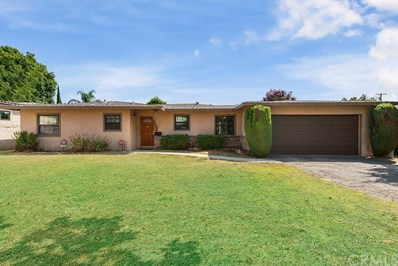 5318 Halifax Road, Temple City, CA 91780 - MLS#: AR19219056