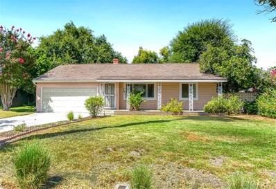 509 Coyle Avenue, Arcadia, CA 91006 - MLS#: AR19219672
