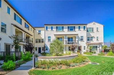 3383 Lynd Avenue, Arcadia, CA 91006 - MLS#: AR19220929