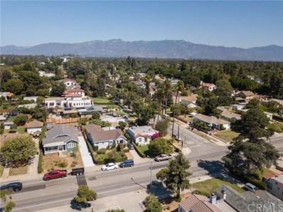 1426 Alhambra Road, South Pasadena, CA 91030 - MLS#: AR19221076
