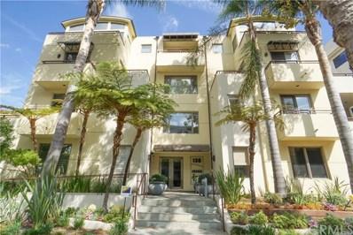 130 N Swall Drive UNIT 302, Beverly Hills, CA 90211 - MLS#: AR19221632