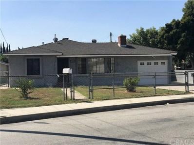 11008 Ranchito Street, El Monte, CA 91731 - MLS#: AR19222864