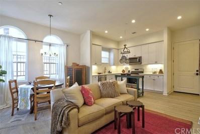 1616 Third Street, Duarte, CA 91010 - MLS#: AR19224121