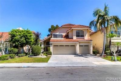 29142 Dean Street, Laguna Niguel, CA 92677 - MLS#: AR19225063