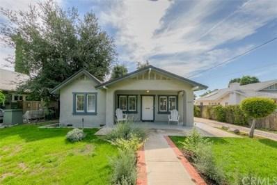 1078 E Howard Street, Pasadena, CA 91104 - MLS#: AR19228977