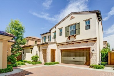119 Guinness, Irvine, CA 92620 - MLS#: AR19229397