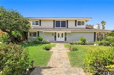 2117 Louise Avenue, Arcadia, CA 91006 - MLS#: AR19230556