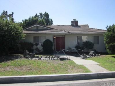 8932 E Fairview Avenue, San Gabriel, CA 91775 - MLS#: AR19231265