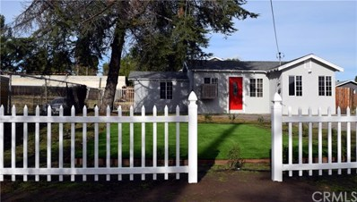 1505 W Heald Avenue, Lake Elsinore, CA 92530 - MLS#: AR19233216