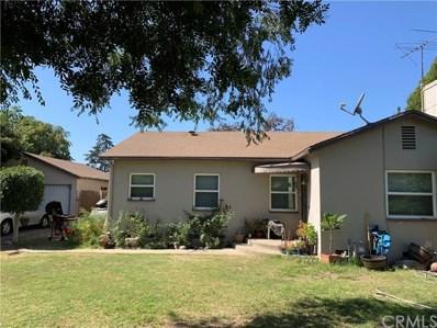 1149 N Hamilton Boulevard, Pomona, CA 91768 - MLS#: AR19235639