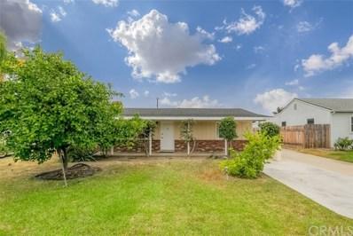 5125 McClintock Avenue, Temple City, CA 91780 - MLS#: AR19235823