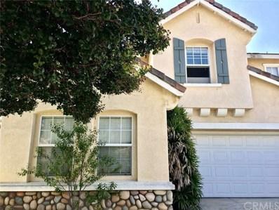 5643 Danville Court, Chino Hills, CA 91709 - MLS#: AR19236373