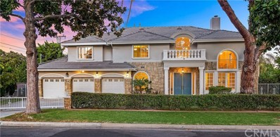 2122 S 3rd Avenue, Arcadia, CA 91006 - MLS#: AR19237488