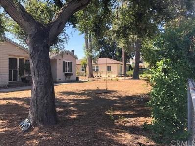 1010 El Sur Avenue, Arcadia, CA 91006 - MLS#: AR19237806