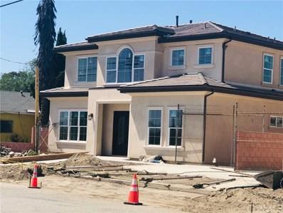 10453 Hickson Street, El Monte, CA 91731 - MLS#: AR19238005