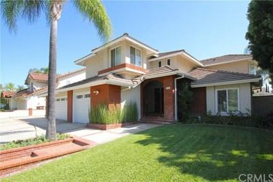 888 N San Miguel Road, Walnut, CA 91789 - MLS#: AR19239747