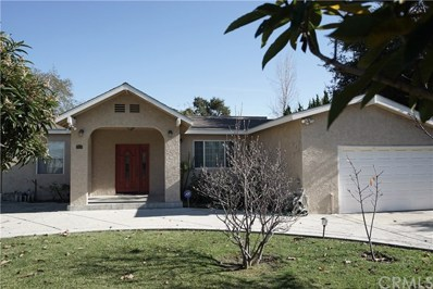 1216 S 10th Avenue, Arcadia, CA 91006 - MLS#: AR19240784
