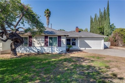 1249 E Michelle Street, West Covina, CA 91790 - MLS#: AR19246197