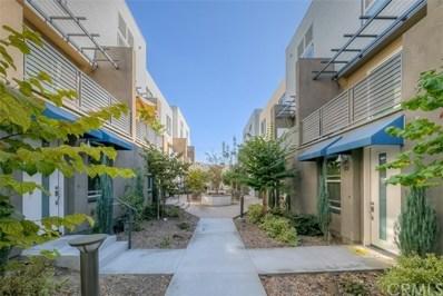 9044 E Garvey Avenue UNIT 21, Rosemead, CA 91770 - MLS#: AR19253861