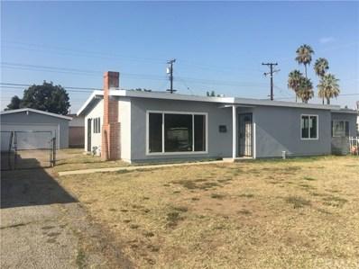 1027 Glenshaw Drive, La Puente, CA 91744 - MLS#: AR19257202