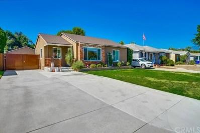 3113 Hempstead Avenue, Arcadia, CA 91006 - MLS#: AR19259796