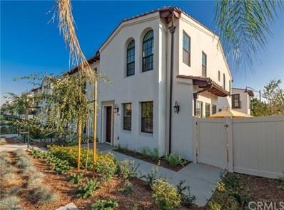 1608 Third Street, Duarte, CA 91010 - MLS#: AR19261901