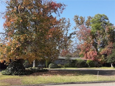 909 S Lotus Avenue, Pasadena, CA 91107 - MLS#: AR19263276
