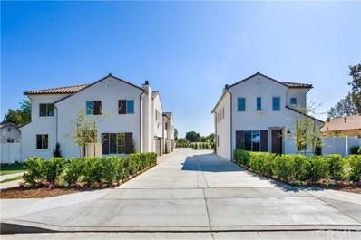 11112 Freer Street, Temple City, CA 91780 - MLS#: AR19264868