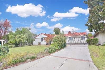 8315 Youngdale Street, San Gabriel, CA 91775 - MLS#: AR19275333