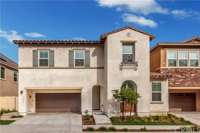 2042 Bluff Road, Chino Hills, CA 91709 - MLS#: AR19277287