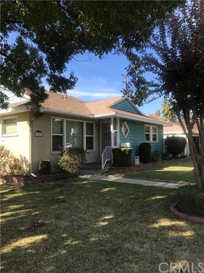 709 S Craig Drive, West Covina, CA 91790 - MLS#: AR19277324